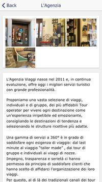 Viaggi Davila Sorrentino apk screenshot