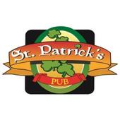 St. Patrick's Pub icon