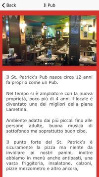 St. Patrick's Pub apk screenshot