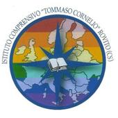 IC Tommaso Cornelio Rovito icon
