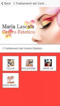 Maria Lascala screenshot 2