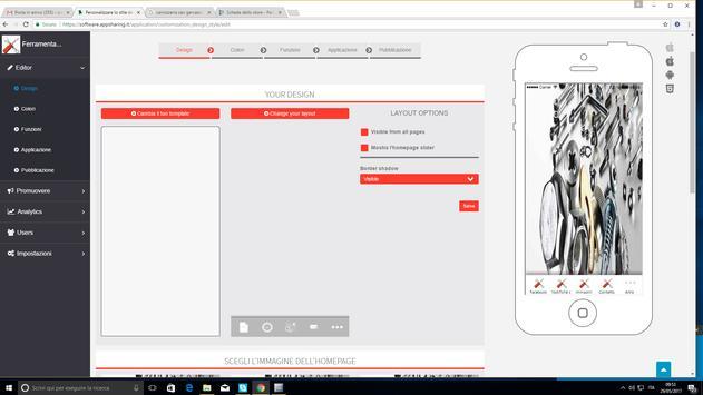 Ferramenta Rulli screenshot 1