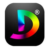 DanceBooking icon