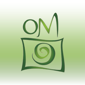 Transpersonal icon