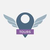 One Memory Tours icon