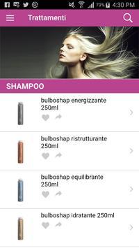 P.S Linea Cosmetici screenshot 5