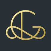 Tania's Center - Goldness icon