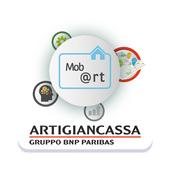 Mob@rt icon