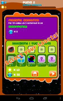 ZeroSphere Free apk screenshot