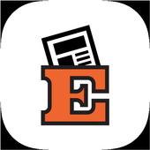 Ediconet - Le edicole della tua città icon