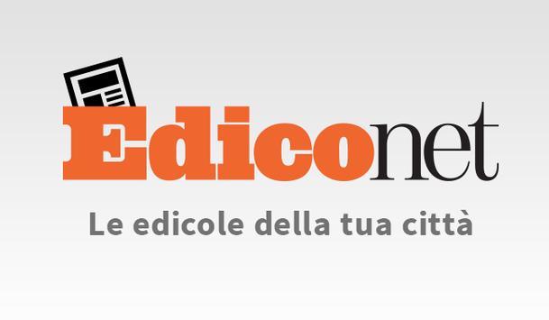 Ediconet - Le edicole della tua città screenshot 5