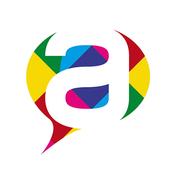 Expo 2015 News icon