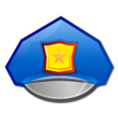 MiliarumMOBILE icon