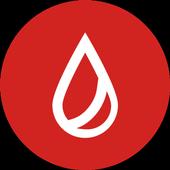 EQUillyBRIUM icon