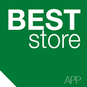 BESTstore app icon