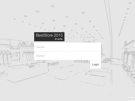 BESTstore app apk screenshot