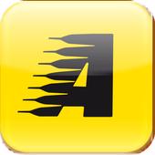 Automoto.it icon
