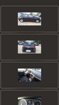 Autoplus di C.M screenshot 2