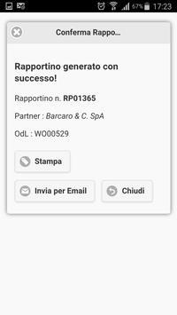 Fix.Re – Fixing Report screenshot 3