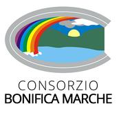 Consorzio Bonifica Marche icon