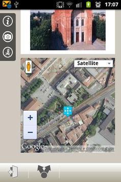Insoliti Luoghi Comuni apk screenshot