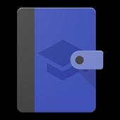 StudentHub icon