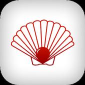 Bagni Perla icon