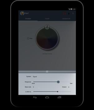 PINT screenshot 11