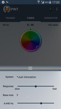 PINT screenshot 3