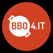 BBQ4IT 2017 icon