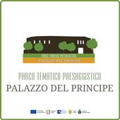 Parco Palazzo del Principe icon
