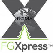 fgxpressroma icon