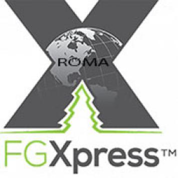 fgxpressroma screenshot 1