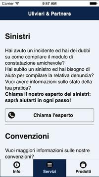 UP4You apk screenshot