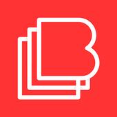 Bignami Digitale icon