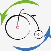 BKSApp icon