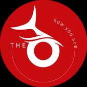 TheO' icon