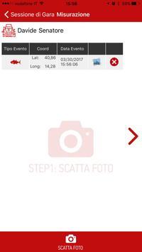 TheO' apk screenshot