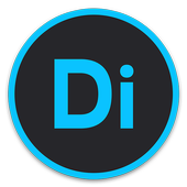 Didihi icon