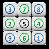 Nutzzle icon