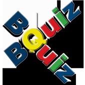 BQuiz Cast (Lite) icon