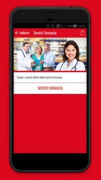 Farmacia Azione screenshot 1