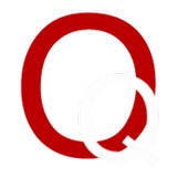 OpenQuality - Demo icon