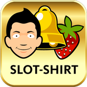 SLOT-SHIRT icon