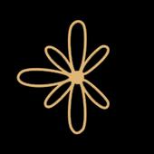 Gocoupon icon