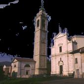 Gorlago News icon