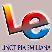 MR Linotipia icon