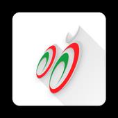 Lega Ciclismo icon