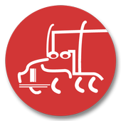 PTA-DESTINATION Danno icon