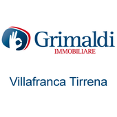 Agenzia Villafranca Tirrena icon